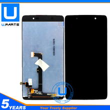 Original Complete Assembly For Alcatel Idol 4 OT6055 OT 6055 6055B 6055H 6055I 6055K 6055Y LCD Display Screen + Touch Panel