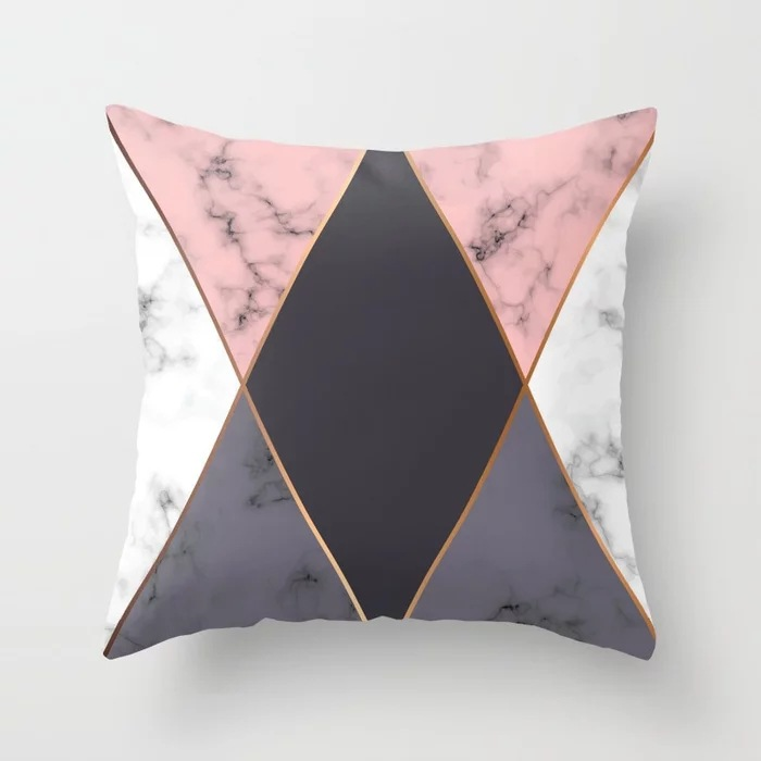 marble-geometry-018-pillows.we