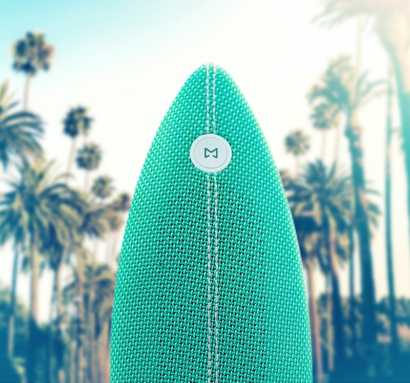 emie solo surf speaker bluetooth 4.2 waterproof ipx7 (13)
