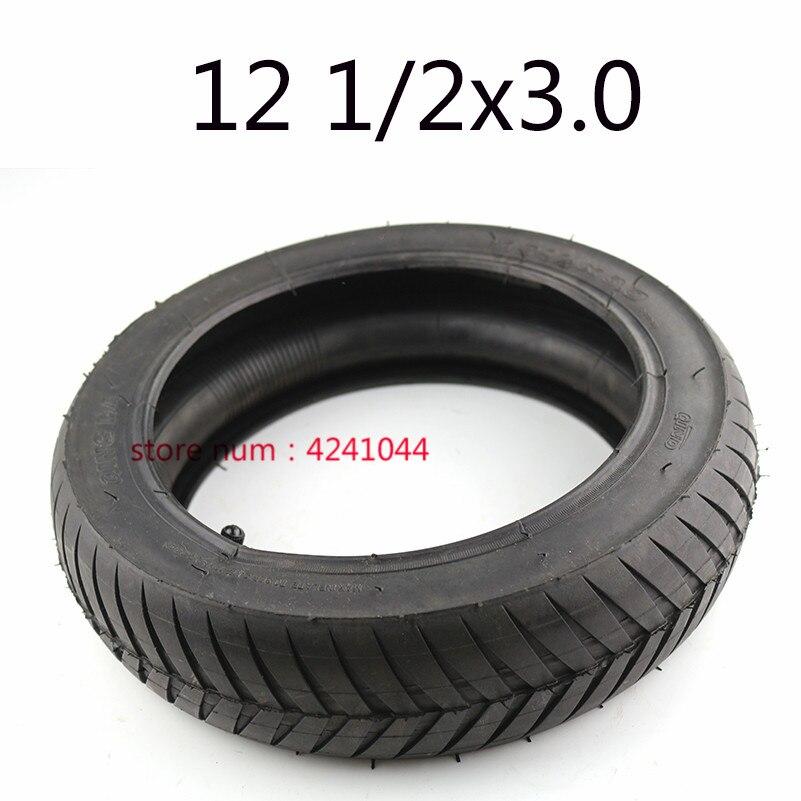 4.. 12 1//2 X 2 1//4 CYCLE PRAM TYRES /& INNER TUBES Buggy Pushchair Bike 12X2.125