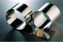 Stainless Steel shim thickness mm 0.11 0.12 0.13 pure 0.14 0.15 0.16 spring 0.17 0.18 0.19 Thin 0.2 0.20 alloy width 600mm grade