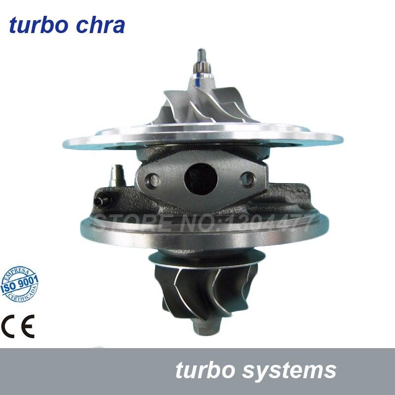 GT2256V Turbo turocharger core 709837-0002 709837-0001 6120960299 6120960099 Chra cartridge for Mercedes E270 CDI M270 CDI 2.7L<br><br>Aliexpress