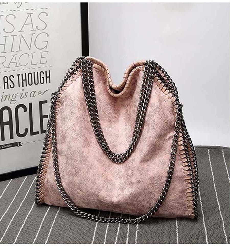 Women Crossbody Bags 5-1
