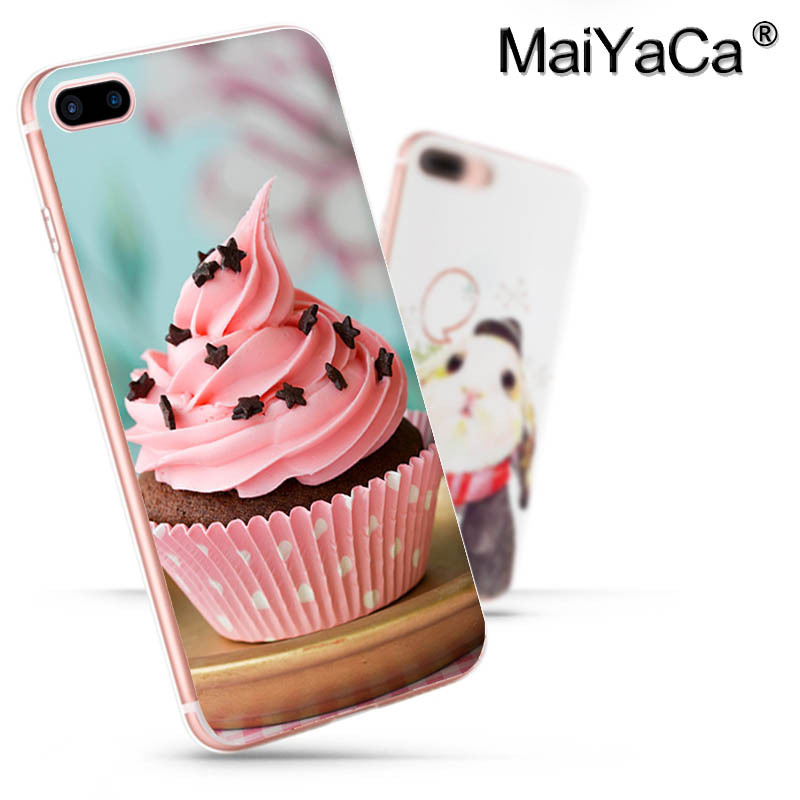 plus For GALAXY s6 case for iphone 5