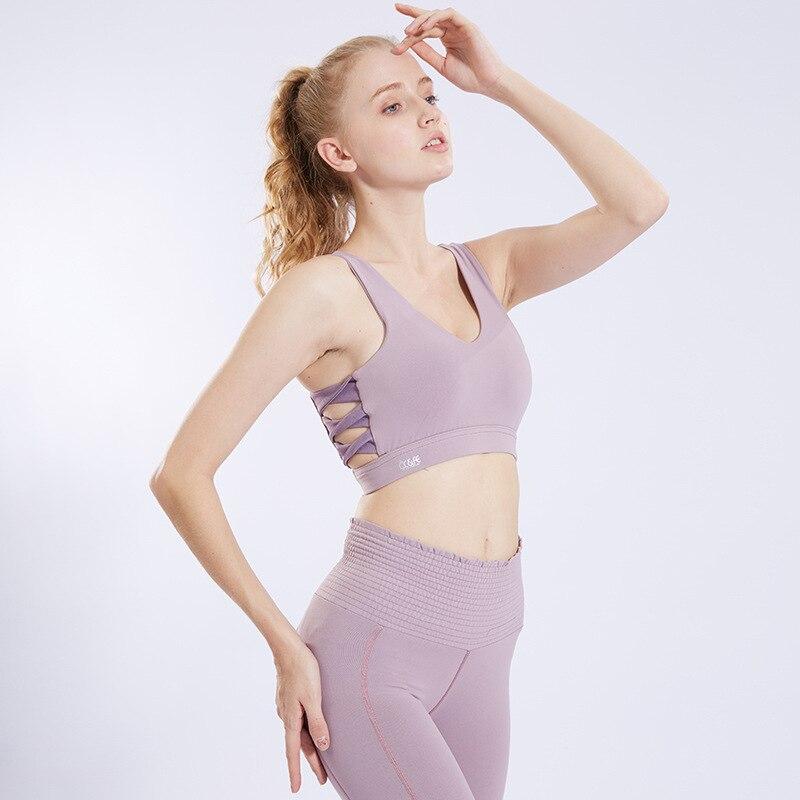 Yoga Bra (11)