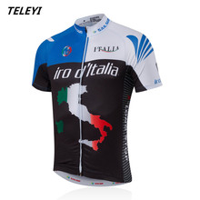 Buy 2016 New Cycling Clothing Short Sleeve Cycling Bike Jersey Top Racing Bike Bicycle Sportswear Maillot Ciclismo Bike Jersey Shirt for $11.98 in AliExpress store