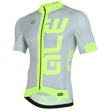 Ale ciclismo clothing/100% poliéster bicicleta ropa deportiva de la bicicleta clothing/2016 camisa de ciclismo maillot ciclismo jersey-dkrtj