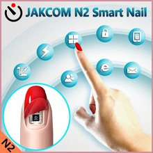 Jakcom N2 Smart Nail New Product Of Radio Tv Broadcasting Equipment As Catv Signal Amplifier Iptv Europe Av Wireless Sender