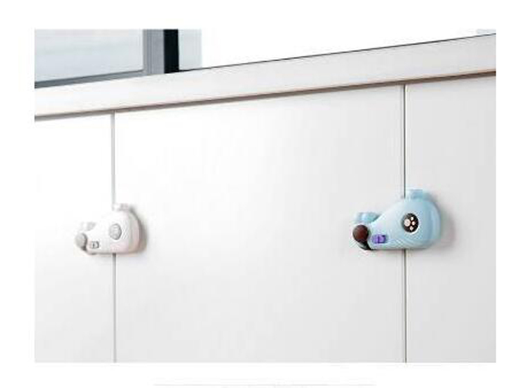 Baby Safety Protection Lock (1)