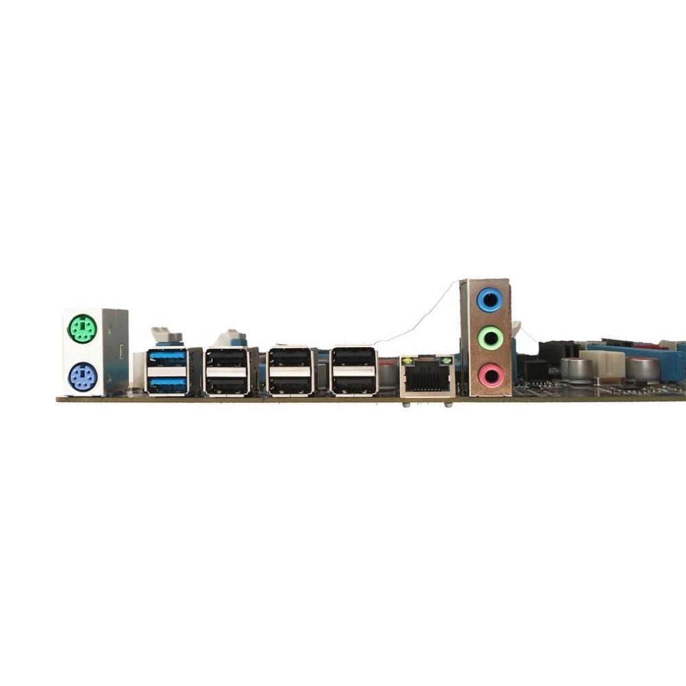 ZB570400-D-75-1