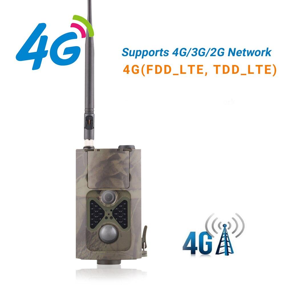 HC550LTE 02
