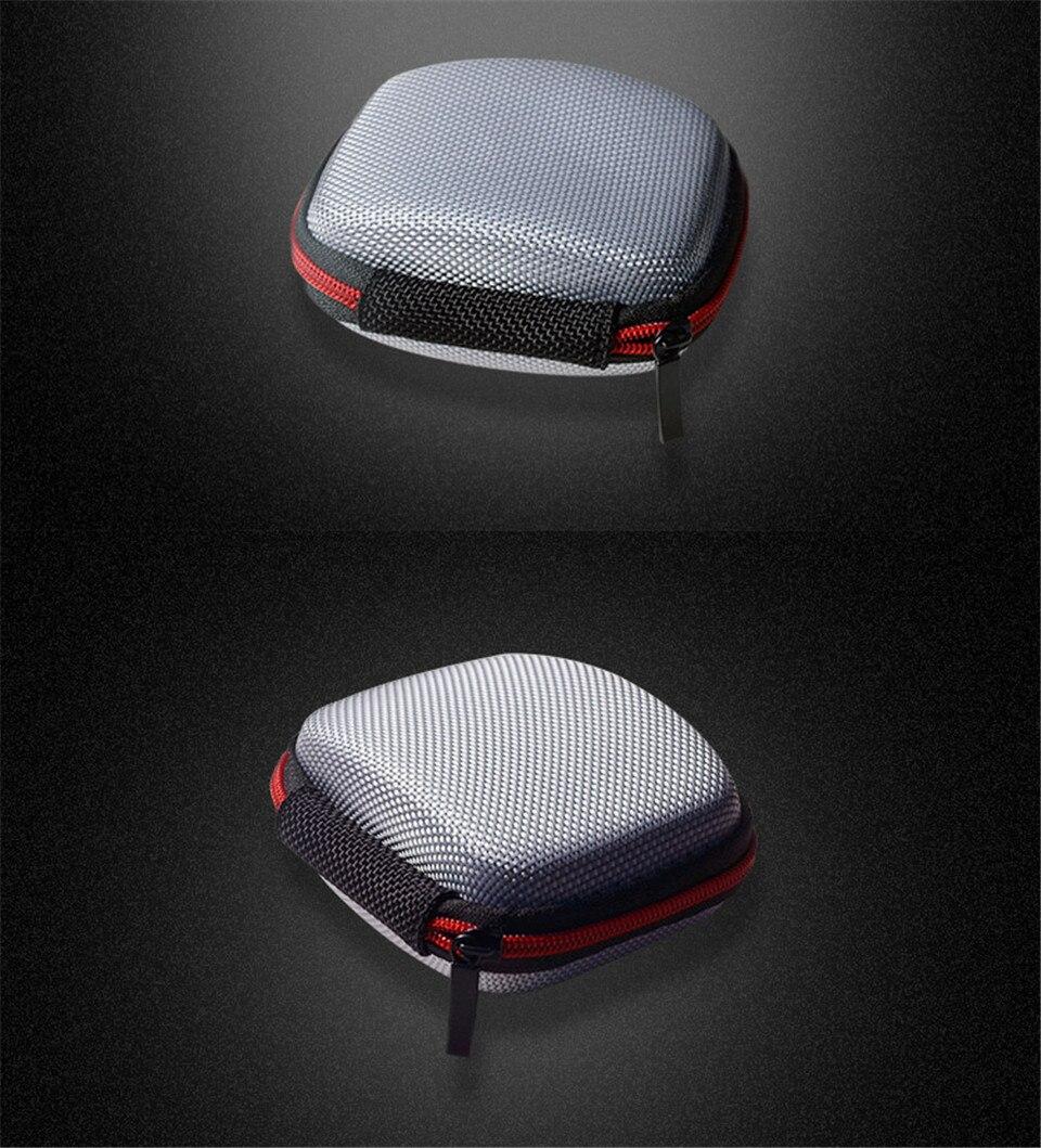 KZ-EVA+Nylon-High-End-Earphone-Bags-Headphones-Case-Bag-Portable-Storage-Box-Earphones-Accessories-for-KZ-Headphone (8)
