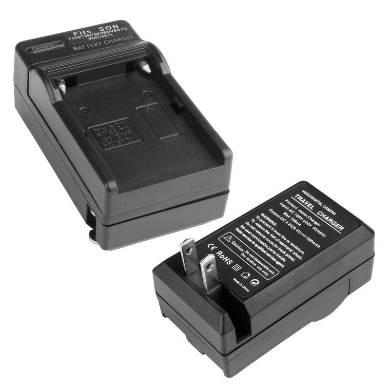NP-FW50-FW50-Battery-Charger-For-Sony-A7-A7S-A6000-DSC-RX10-Alpha-7-7R-7R (4)