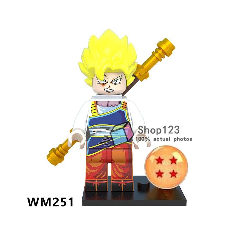WM251