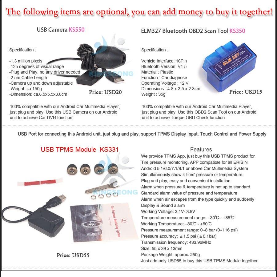 KSG460PB-E26-Buy-it-together-1