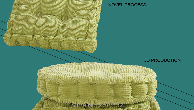 Corn-Cushion-790-01_05