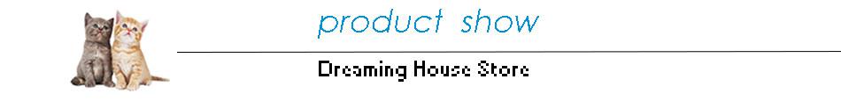 HTB1Os5Dj46I8KJjSszfq6yZVXXar New Hot Super Powerful Fixate Gel Pad Strong Stick Glue Anywhere Wall Sticker Brand Convenient Gel Pad Portable