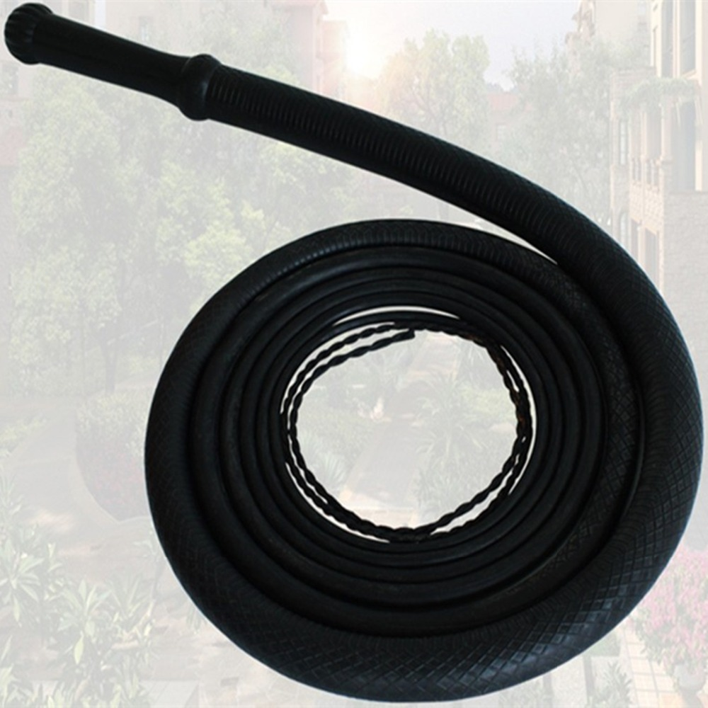 BDSM Slave Strong Rubber Whips Flogger In Adult Games For Couples , Fetish Erotic Porno Sex Products Toys For Women And Men<br>
