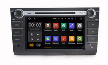 "8"" Android Car DVD Player,BT GPS WIFI,Car PC/multimedia Audio/Radio/Stereo for SUZUKI SWIFT 2004 2005 2006 2007 2008 2009 2010(China)"
