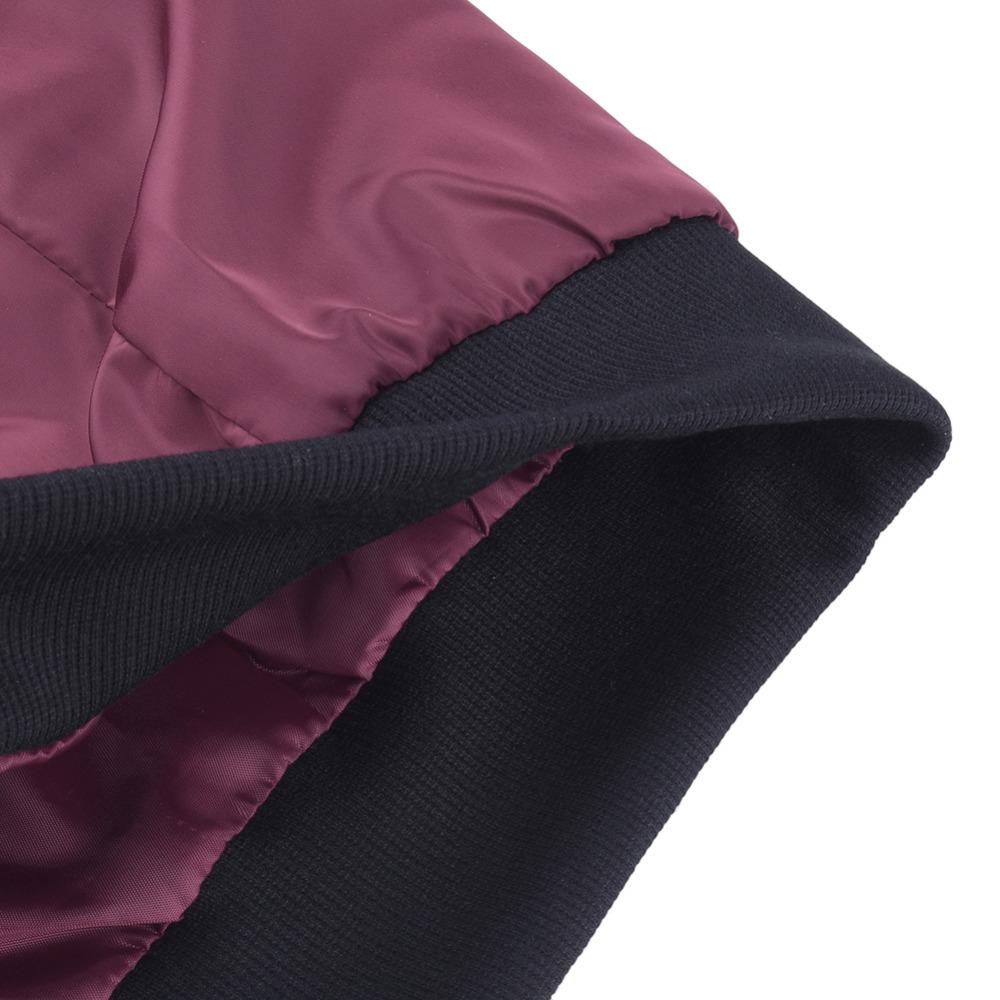 2017-Spring-Autumn-Women-Thin-Jackets-Tops-MA1-Basic-Bomber-Jacket-Long-Sleeve-Coat-Casual-Stand (3)