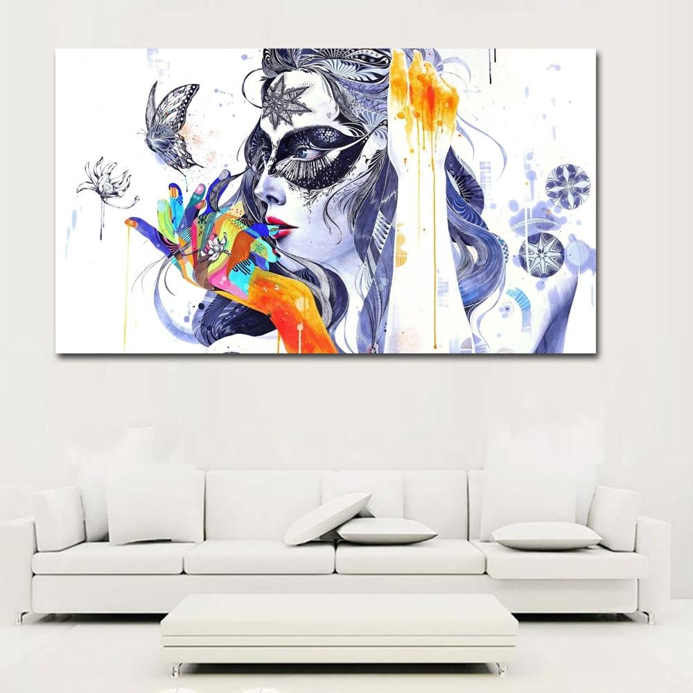 a-fantastic-woman-portrait-art-and-design-5120x2880