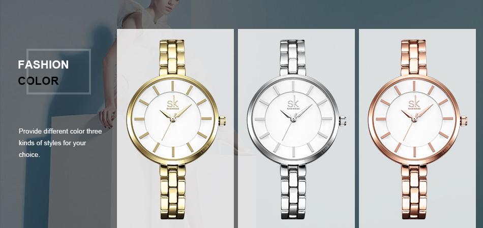 women-watch---K0009L--PC_07