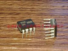Free Shipping 5pcs/lot IR2104 IR2104PBF DIP8 MOSFET half-bridge FET driver new original