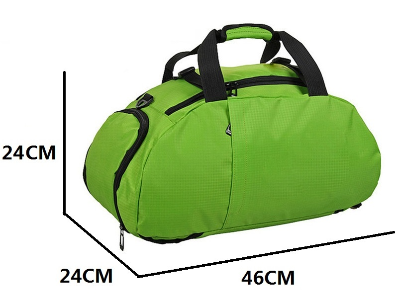 Multi-use-Portable-Sports-Gym-Backpack-Shoulder-Bag-Separated-Shoes-Storage-Travel-Backpack-Men-And-Women.jpg_640x640