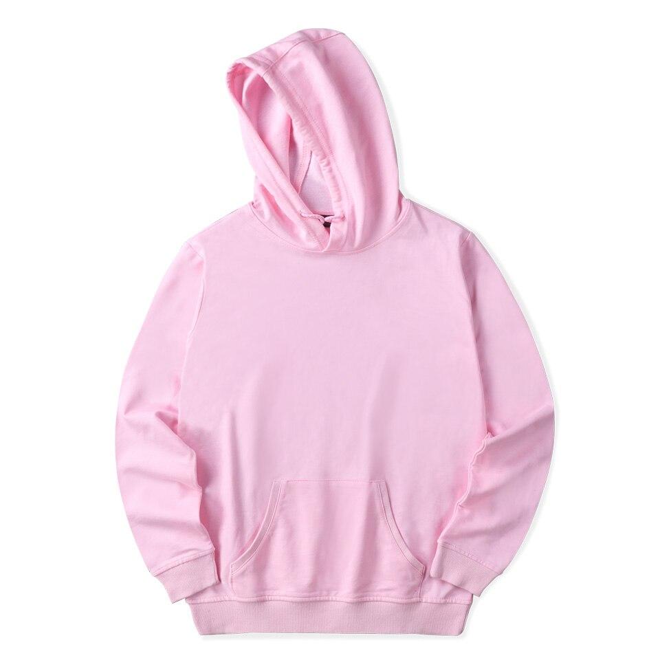 HTB1OsfuagnD8KJjy1Xdq6yZsVXaF - LUCKYFRIDAYF Long Sleeve Sweatshirt Men's Hooded Black Fashion New Brand Sweatshirt Men Hoodies Solid Casual Pullover Clothing