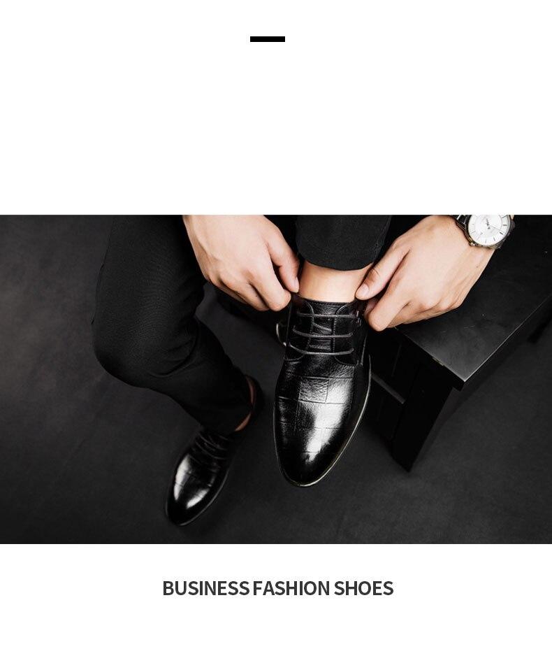 vintage shoes black for 4