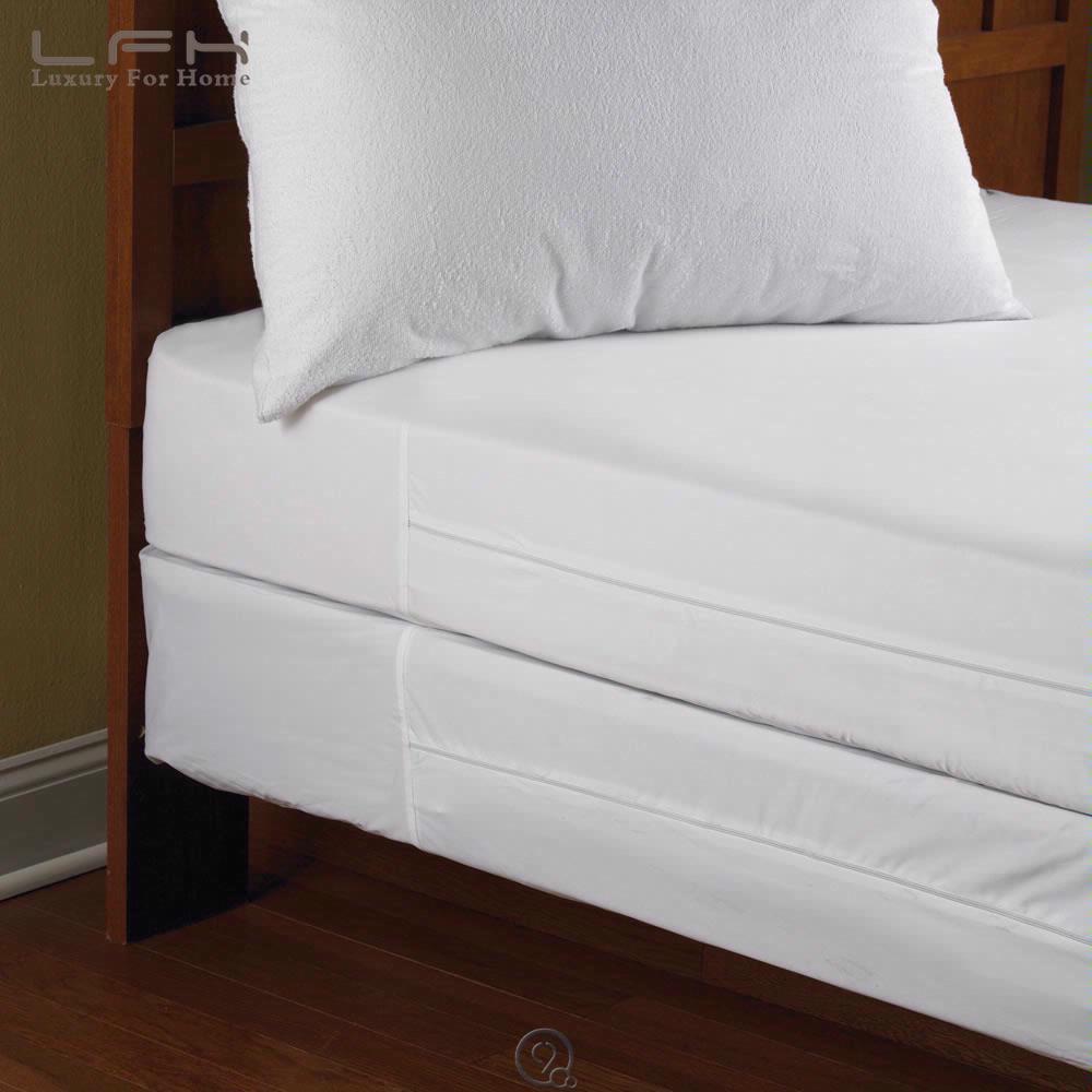 waterproof mattress encasement (4)