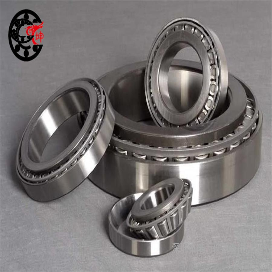 28mm diameter Tapered Roller Bearings 329/28 28mmX45mmX mm C0 ABEC-1 Factory Direct High Precision<br><br>Aliexpress