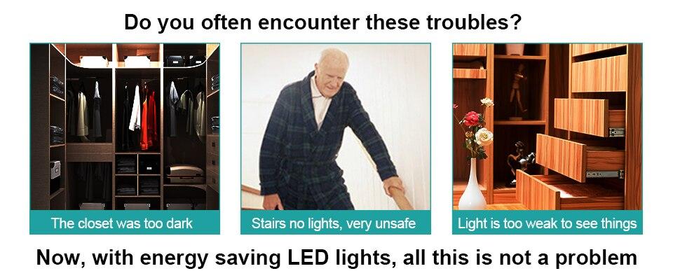 led cabinet light (2)