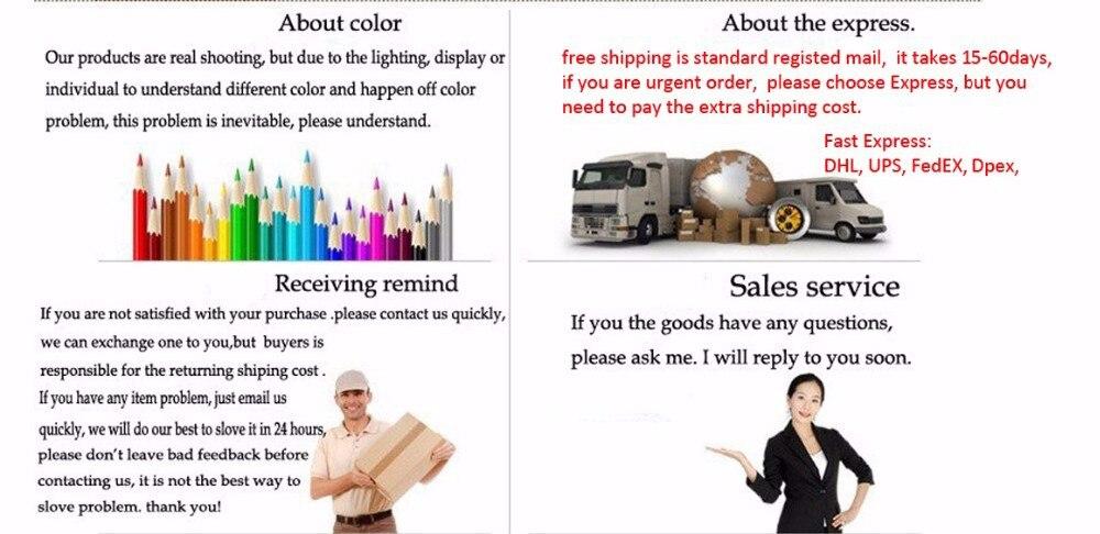 50pcs lxw 17x11cm luxury pearl paper envelopes postcards htb1otdrlqfbujjssrbq6z6bvxazg ccuart Choice Image