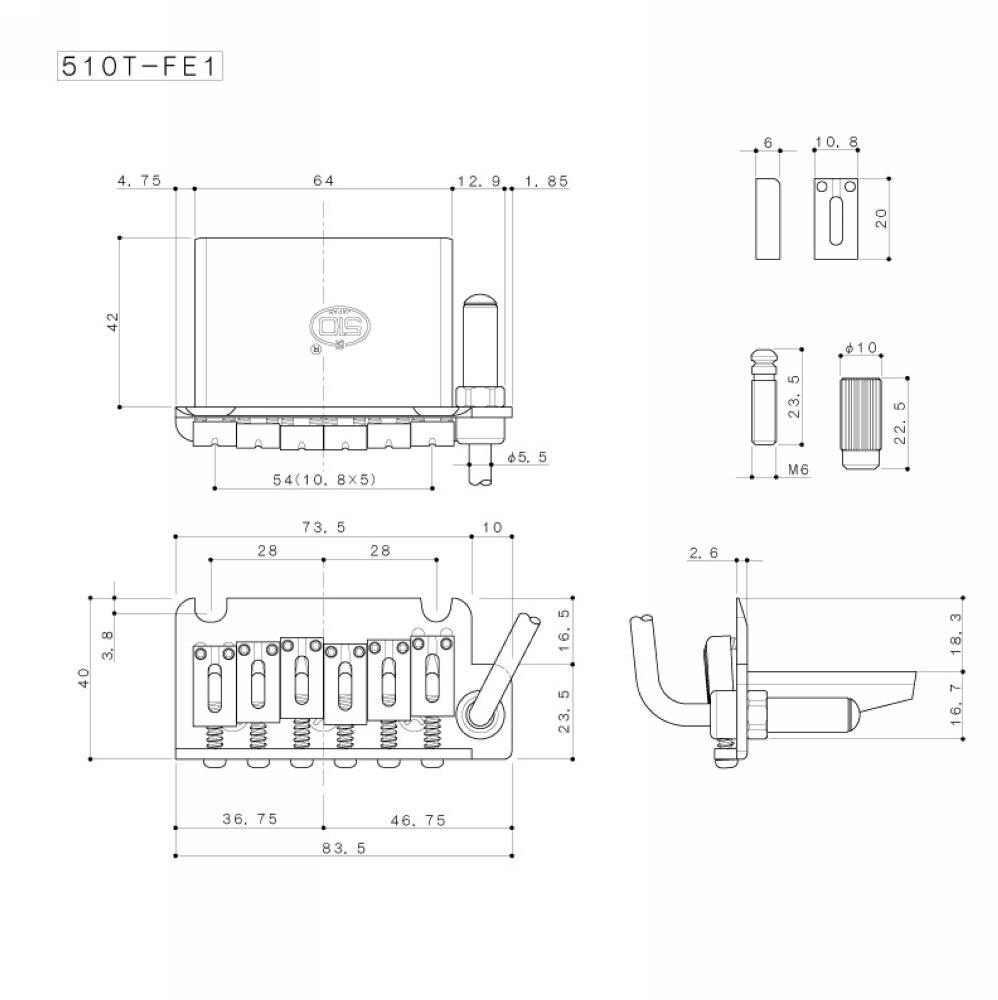 510T-FE1-Dim2-1