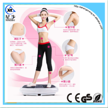 New Oscillating Platform , Vibration Machine,Crazy fit massage Nueva Plataforma Oscilante, la maquina de vibracion(China)
