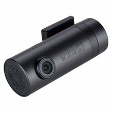 DDPai Mini WIFI Car DVR 1080P Camera Rotatable Lens Night Vision Dash Cam Recorder Wireless Snapshot Auto Camcorder APP Monitor
