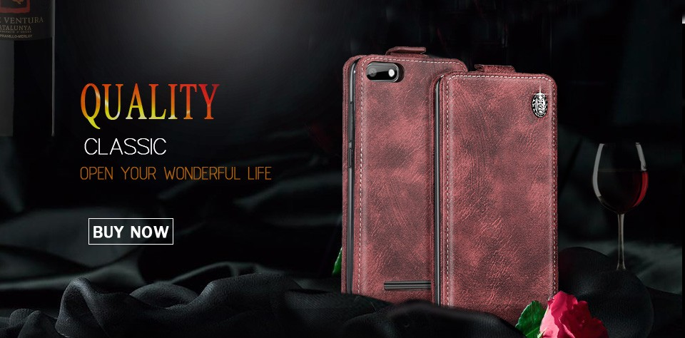 For Xiaomi Mi 5X Case Luxury Wallet Flip Leather Back Cover For Xiaomi Mi 5X Mi5X 5.5 Inch Mobile Phone Bags Cases Accessories