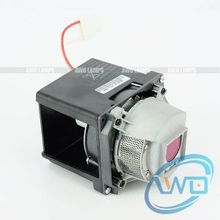 Projector housing Lamp Bulb L1695A for HP VP6300 VP6310 VP6311 VP6312 VP6315 VP6320 VP6321 VP6325 projector