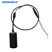 Manufacturer Supplier car gps tracker for gps tracking by phone number