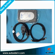 Global Techstream(GTS) with VIM interface for toyota tester IT2+(China)