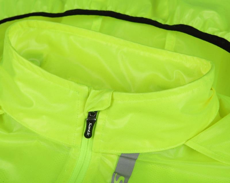 cycling jacket (4)
