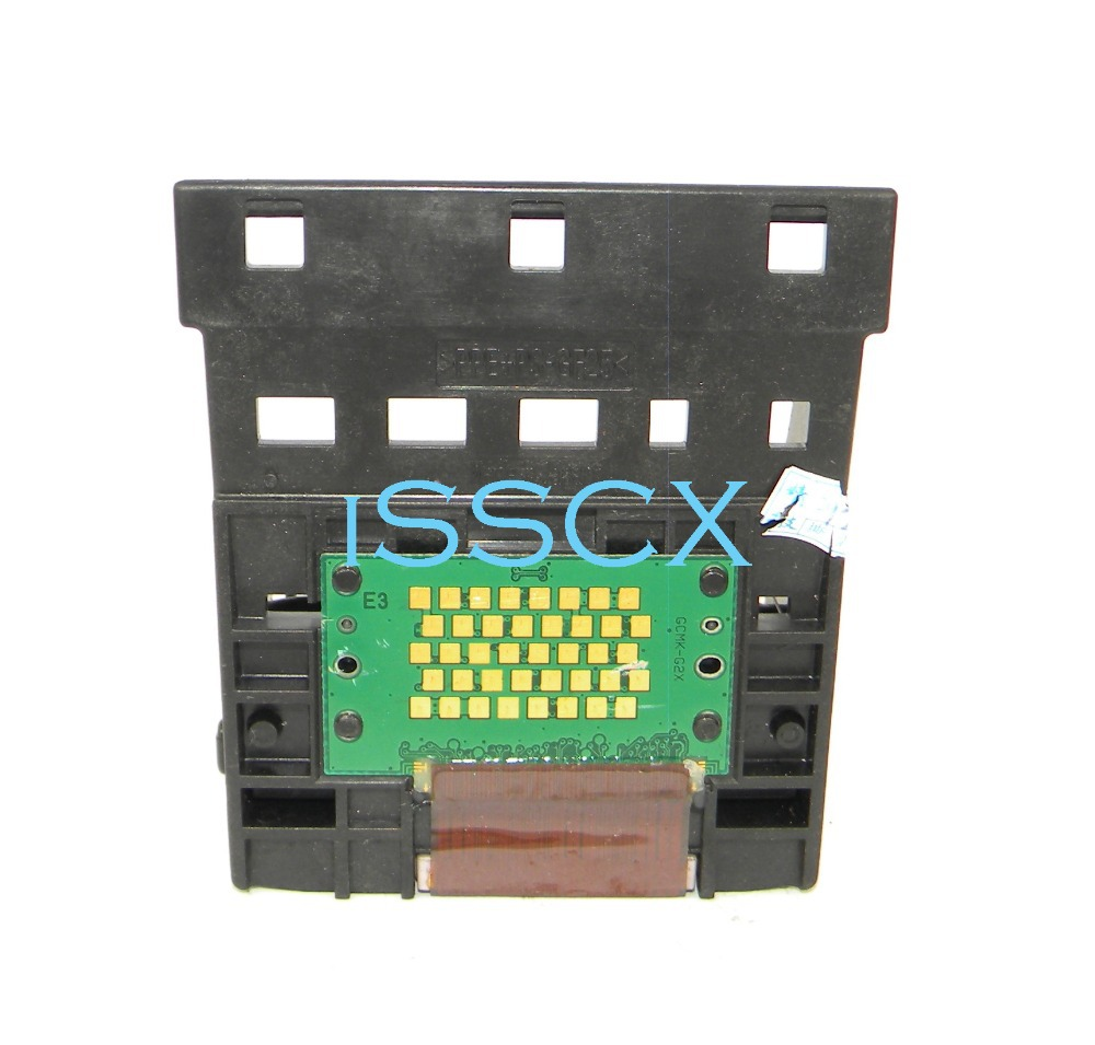 printhead new print head QY6-0042 QY6-0064 FOR CANON i560 MP730  i850 iX5000 iP3000 SHIPPING FREE<br><br>Aliexpress