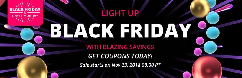 black-Friday-banner--800_01