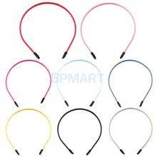 Spmart hot sale quality Cute Headband for 1/6 Blythe Pulip Dolls Hair Accessories Head Band for 30cm BJD doll accessories