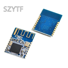 Bluetooth 4.0 BLE TI CC2541 module low power HM-11 bluetooth serial port module fit for IOS 8 GPS 10pcs