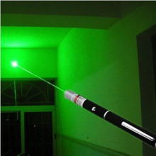 2018 New Portable laser Pointer camp pointer pen 1000mw 532nm Flashlight Power Green Light Laser Pen Free shipping
