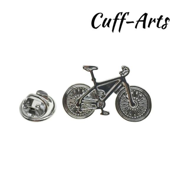 Cuffarts-Modern-Style-Bike-Cycle-Lapel-Pin-Badge-2018-New-Fashion-Jewelry-Matched-Cufflinks-Lapel-Pin.jpg_640x640