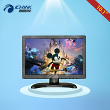 B101JN-ABHUV/10.1 inch widescreen 720p monitor/10.1 inch industrial monitor/10 inch small advertising/10.1 inch 1080p HD display(China)