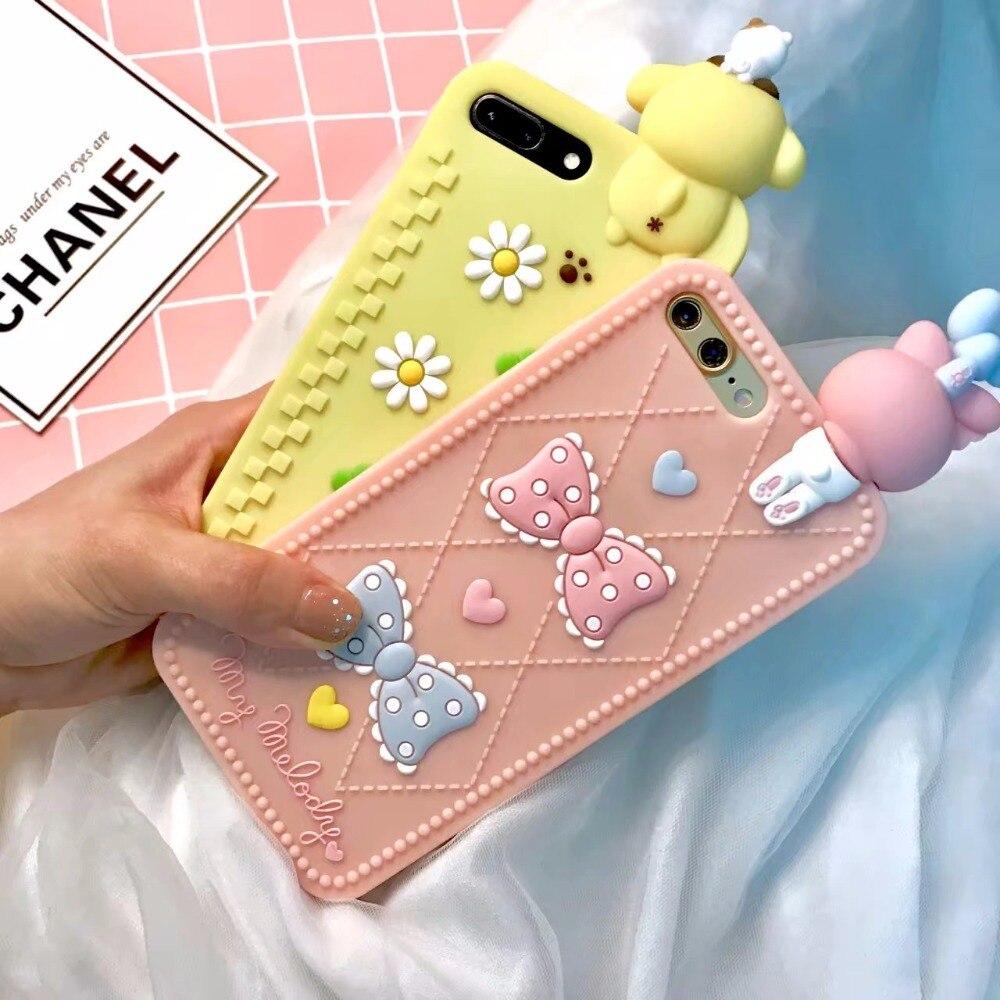 case iphone 8 (18)